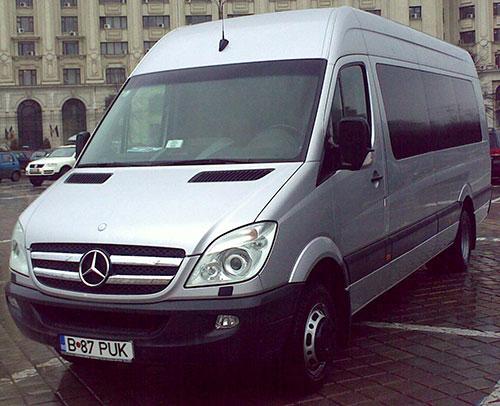1_Mercedes-Sprinter-515