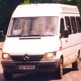 14_Mercedes Sprinter 313